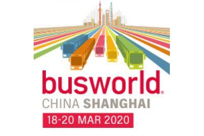 busworld china