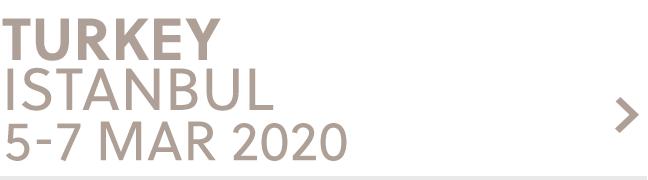 Busworld Turkey 2020
