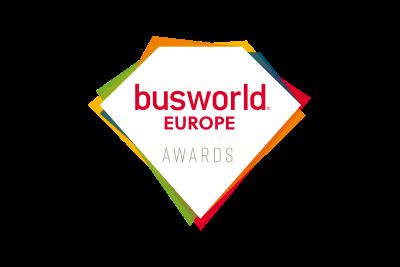 Busworld Awards