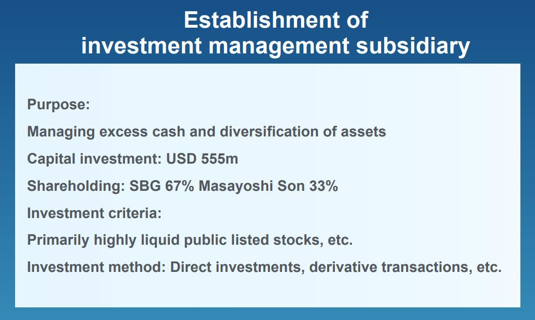 /campaigns/org233774568/sitesapi/files/images/84958398/softbank_public_investments.jpg