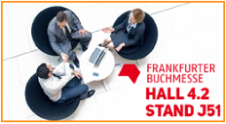 Schedule a meeting today at Frankfurt!