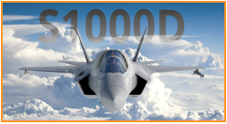 DCL Expands Industry-Leading S1000D Conversion Services to Meet Defense, Aerospace Industry Demand