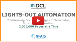 Watch a recording of DCL's S1000D webinar with industry expert Naveh Greenberg
