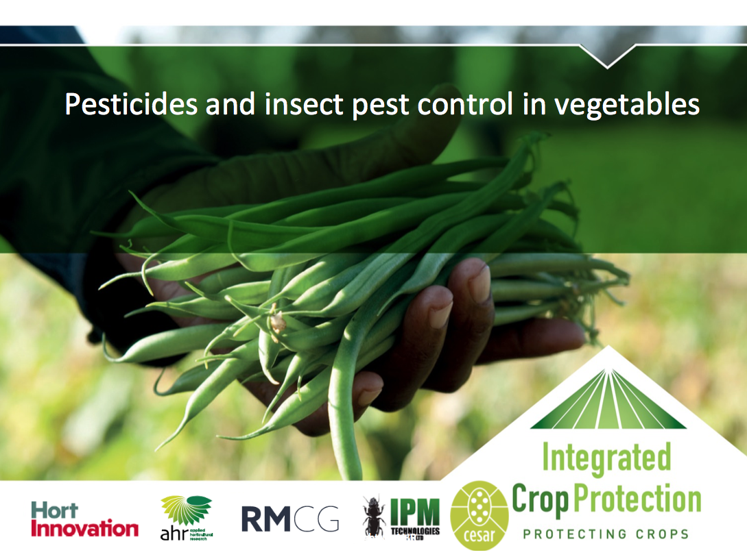 crop protection and pest control Northwest crop protection, llc online store: keystone pest solutions, llc are you tired of paying high prices for herbicides and pesticides you have come to the right place for herbicides, fungicides, insecticides and organic crop protection solutions.