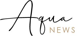 /campaigns/sitesapi/files/images/44047084/AquaNews_Logo.jpg