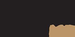 http://campaign-image.com/zohocampaigns/189319000035125001_aqualogo_logo_(1).png