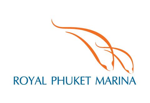 https://www.events4trade.com/client-html/thailand-yacht-show/img/partners/partner-royal-phuket-marina.jpg
