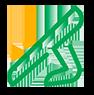 Blog icon 1