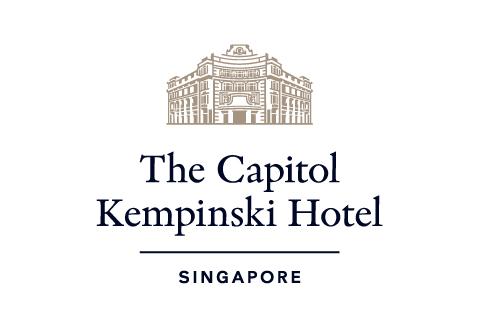 http://www.events4trade.com/client-html/singapore-yacht-show/img/partners/partner-capital-kempinski.jpg