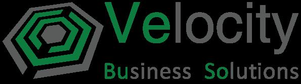 https://campaign-image.com/zohocampaigns/192658000010835001_velocity_business_solutions_logo_landscape.png