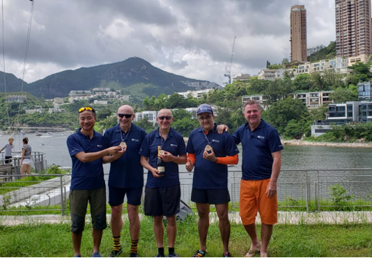 https://campaign-image.com/zohocampaigns/192658000011376077_vbs_coastal_rowing_team_paul.png