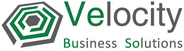 https://campaign-image.com/zohocampaigns/192658000011376077_velocity_business_solutions_logo_landscape.png