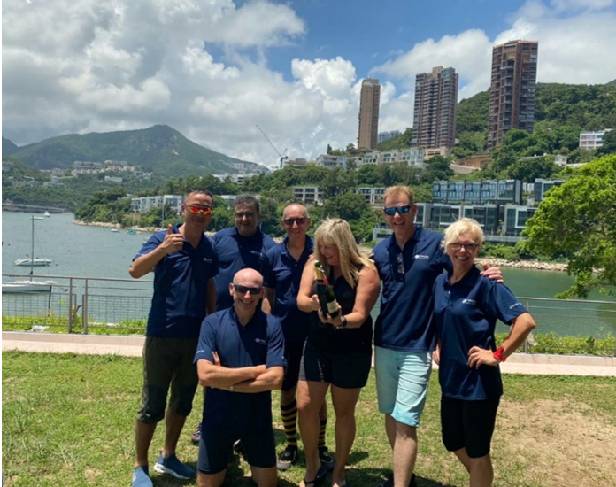 https://campaign-image.com/zohocampaigns/192658000011783001_vbs_coastal_rowing_team_paul_august.png