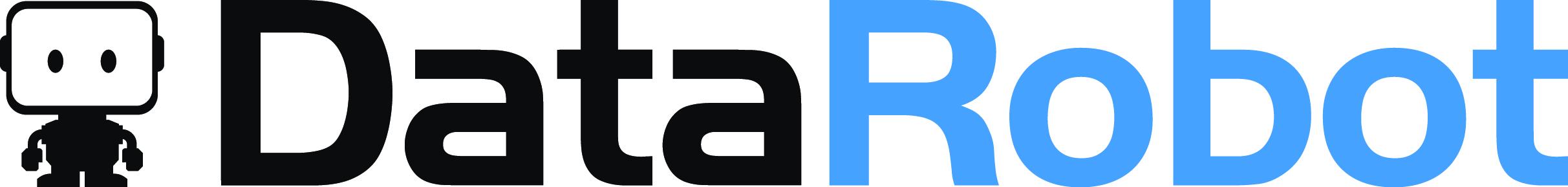 https://campaign-image.com/zohocampaigns/192658000011376077_datarobot_promo_logo_color_big_new.jpg