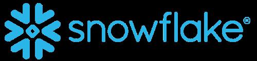 https://campaign-image.com/zohocampaigns/192658000011376077_snowflake_logo_blue.png