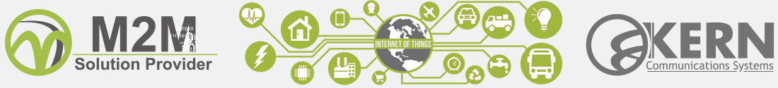 https://campaign-image.com/zohocampaigns/19411000007877136_zc_v12_m2m_kern_internet_of_things_iot_machine_to_machine.png