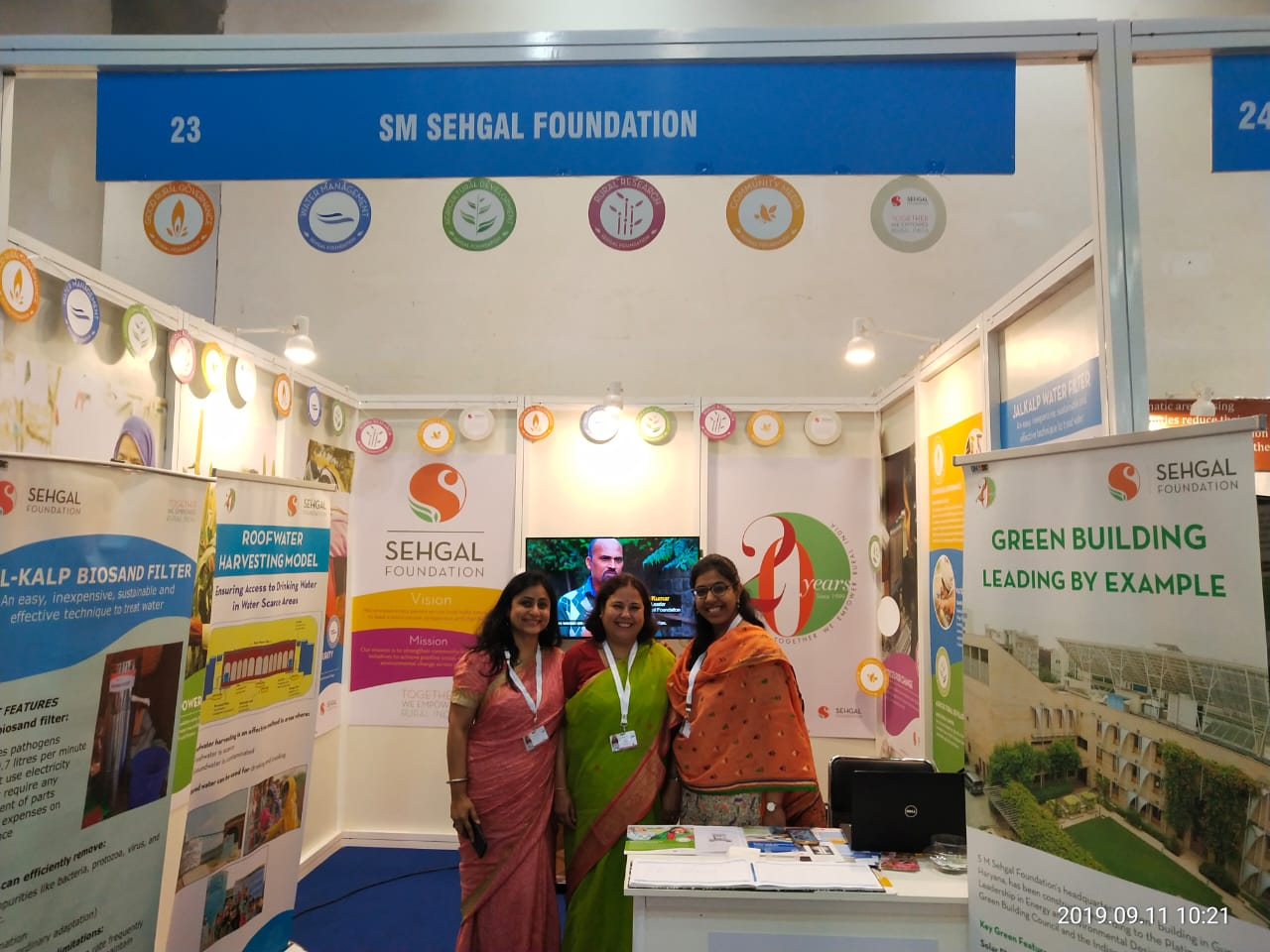 https://campaign-image.com/zohocampaigns/194670000009231004_zc_v28_sehgal_foundation_stall_at_unccd.jpeg