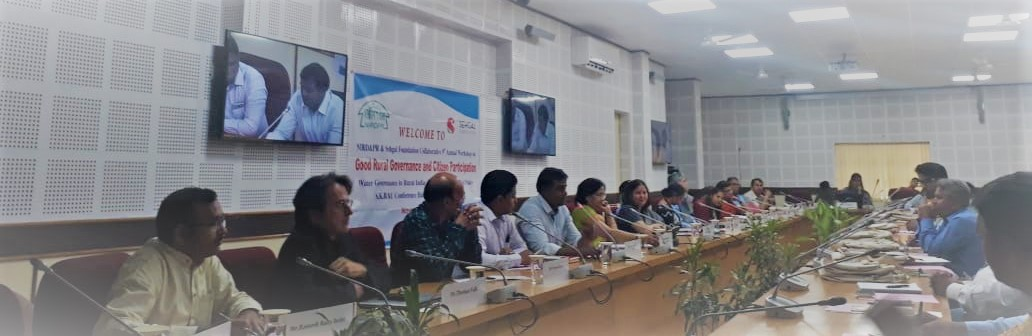 https://campaign-image.com/zohocampaigns/194670000009947313_zc_v87_water_governance_conference.jpg