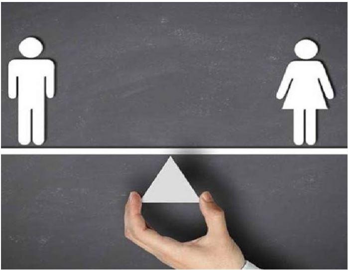https://campaign-image.com/zohocampaigns/194670000010792004_zc_v78_gender.jpg