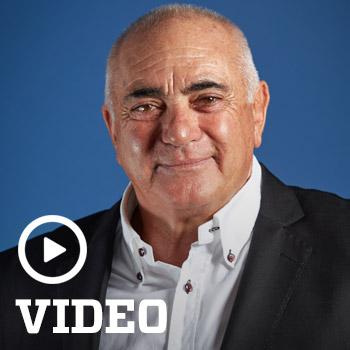 Lew Geffen Video