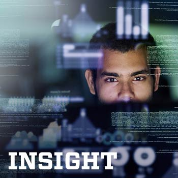 Insight: How data can make you a better agent