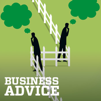 Latest News: 21st Africa/Arabia International Property Awards
