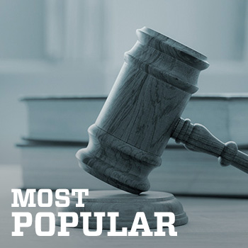 Most Popular: Property Inflation Trends