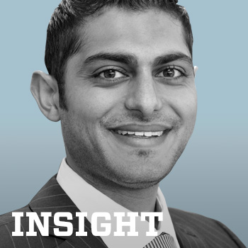 Business Insight: Anthony Stroebel weighs in