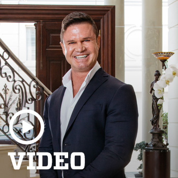 Video: Adrian Goslett