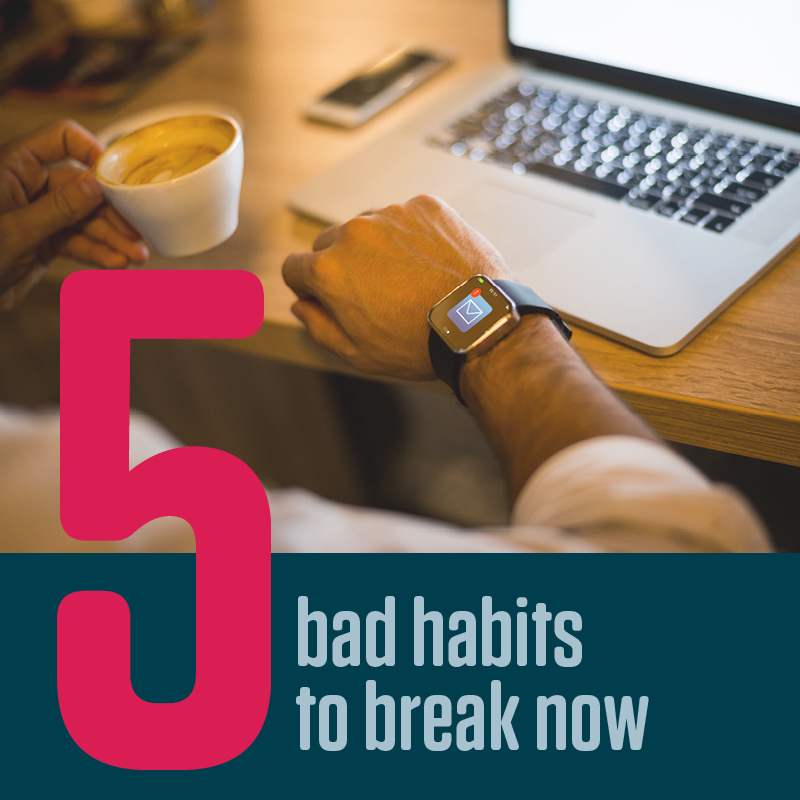 http://www.propertyprofessional.co.za/5-bad-habits-to-break-now/