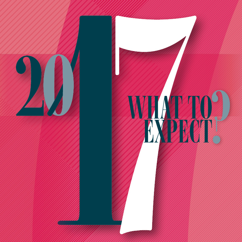 http://www.propertyprofessional.co.za/2017-what-to-expect/