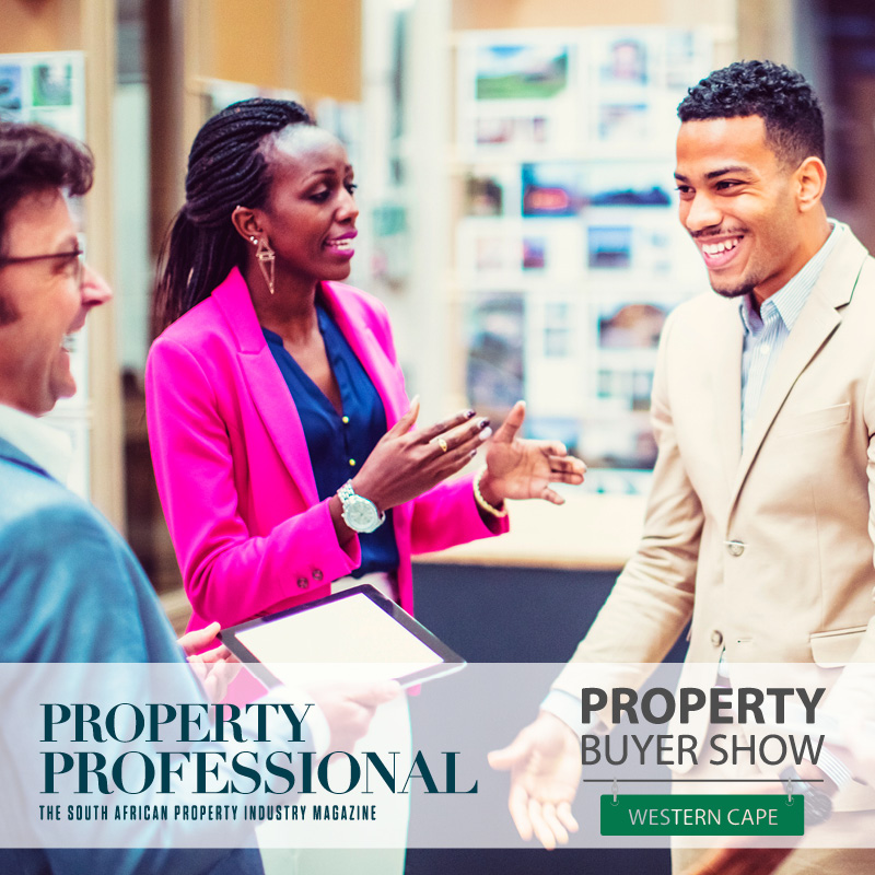 http://www.propertyprofessional.co.za/reach-market-business/