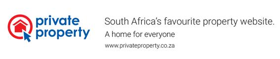https://www.privateproperty.co.za/