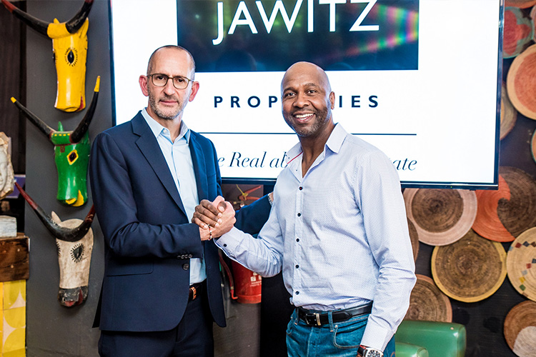 http://propertyprofessional.co.za/jawitz-launches-new-brand-campaign/