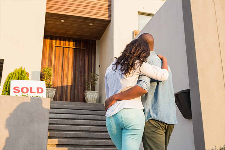 http://propertyprofessional.co.za/how-rent2buy-finance-works-and-what-to-do-to-apply/