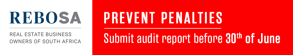 Prevent penalties, submit audit report before 30th of June