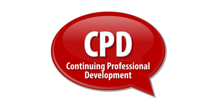Extension of CPD points acquisition for 2020