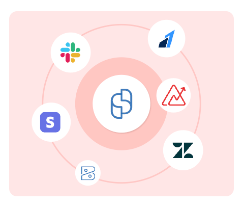 Introducing Stripe, Slack and 4 more extensions for Zoho Subscriptions