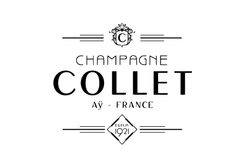 http://www.events4trade.com/client-html/singapore-yacht-show/img/partners/partner-champagne-collet.jpg