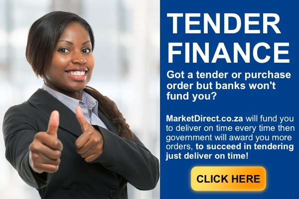 https://tolajob.co.za/adserver/www/delivery/avw.php?zoneid=54&source=newsletter-crm&cb=34565464767878878769989878989