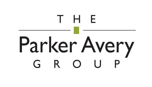 Parker Avery logo