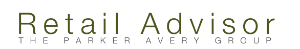 Retail Advisor from The Parker Avery Group