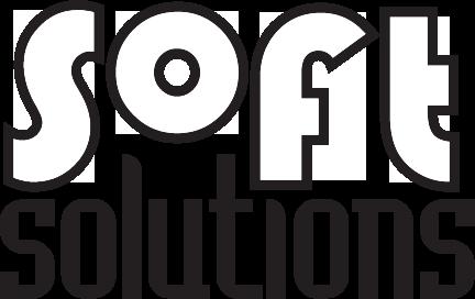 https://reseller.sofsol.co.nz/images/sofsol_logo.png