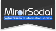 Miroir Social