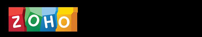 Zoho Marketplace logo