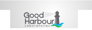 Good Harbour Laboratories