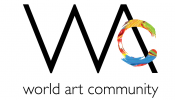 World Art Community