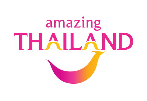 https://www.events4trade.com/client-html/thailand-yacht-show/img/partners/partner-amazing-thailand.jpg