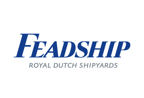http://www.events4trade.com/client-html/singapore-yacht-show/img/partners/partner-feadship.jpg