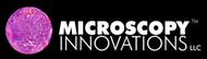Microscopy Innovations